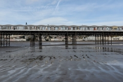 57 The Grand Pier, Weston-Super-Mare