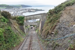 51 Cliff Railway, Aberystwyth