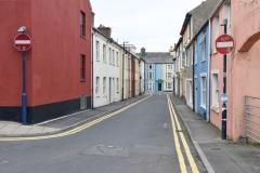 50 Aberystwyth